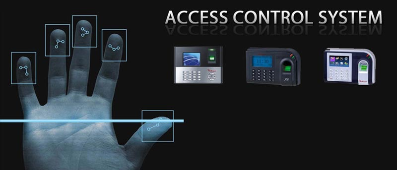 biometric-access-control-system.jpg