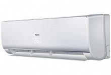 Haier AS09NS4ERA-W