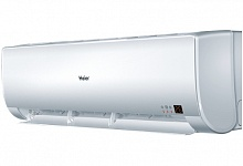 Haier AS09BS4HRA