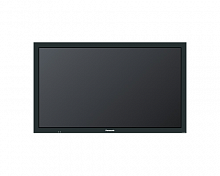 Panasonic TH-65BFE1W