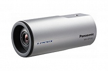 Panasonic WV-SP105