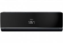 Haier AS12NS4ERA-B
