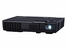 NEC L102W LED PROJECTOR